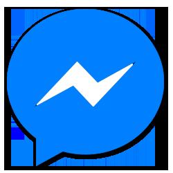 Contattami su Messenger