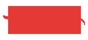 autogallo-logo-admin