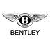 brand-bentley-small