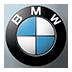 brand-bmw-small
