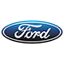 brand-ford-small