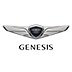 brand-genesis-small