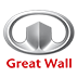 brand-great-wall-small