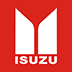 brand-isuzu-small