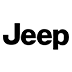 brand-jeep-small