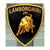 brand-lamborghini-small