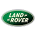 brand-land-rover-small