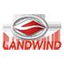 brand-landwind-small