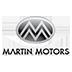 brand-martin-motors-small