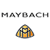 brand-maybach-small