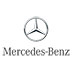 brand-mercedes-small