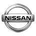 brand-nissan-small