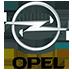brand-opel-small