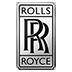 brand-rolls-royce-small