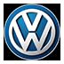 brand-volkswagen-small