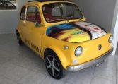 fiat-500-1967-0