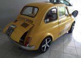 fiat-500-1967-01