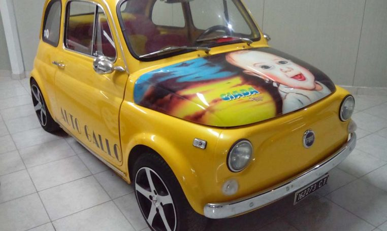 fiat-500-1967-07