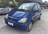 mercedes-a140-0