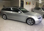 bmw-530d-tourin-1