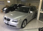 bmw-530d-tourin-3