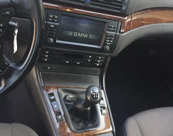bmw-320d-sw-9