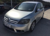 golf-plus-2.0-tdi-2