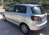 golf-plus-2.0-tdi-3