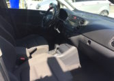 golf-plus-2.0-tdi-5