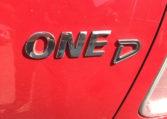 mini-one-d-5