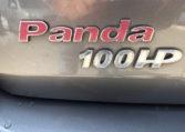 fiat-panda-100hp-4fiat-panda-100hp-4