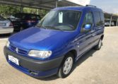 citroen-berlingo-2.0-hdi-1