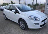 Fiat-punto-1.3mjet-13-2