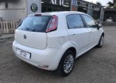 Fiat-punto-1.3mjet-13-3