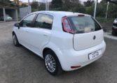 Fiat-punto-1.3mjet-13-4