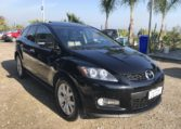mazda-cx7-2.2-turbo-09-6