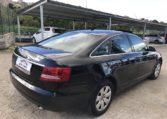 Audi A 6 2 (1)