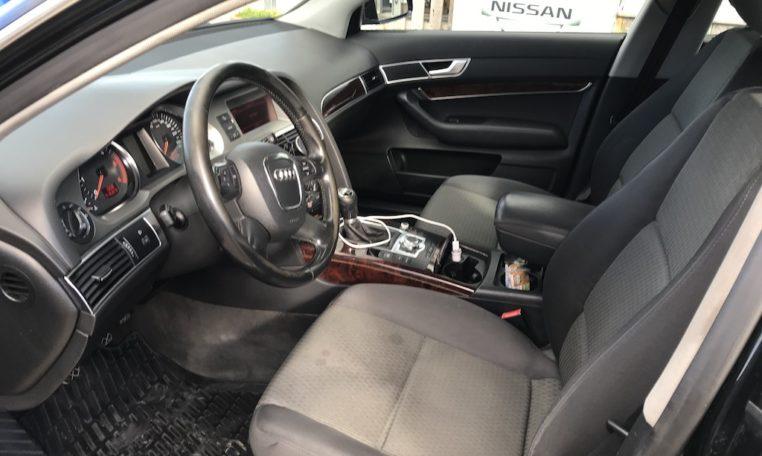 Audi A 6 2 (4)