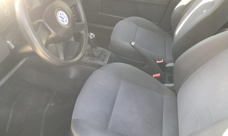 VW-Polo-1 (5)